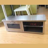不銹鋼廚櫃 SKC0101 a