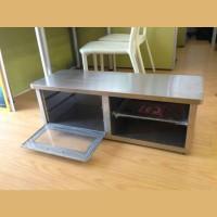 不銹鋼廚櫃 SKC0101 b