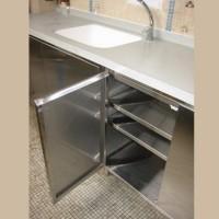 不銹鋼廚櫃 SKC0301 a