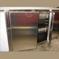 不銹鋼廚櫃 SKC0401 b