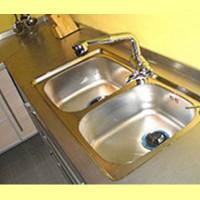 不銹鋼洗碗盆 SKC0601