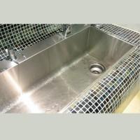 不銹鋼洗手盆 SKC0801