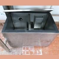 不銹鋼餐廳凍櫃 SKC1301
