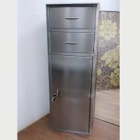 儲物櫃 L16 x W16 x H45 inch SSL0201 a