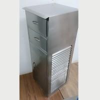 儲物櫃 L16 x W16 x H45 inch SSL0201 b