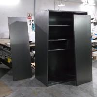 訂造儲物櫃 SSL0901