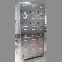 訂造儲物櫃 SSL1001
