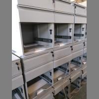 訂造儲物櫃 SSL1201