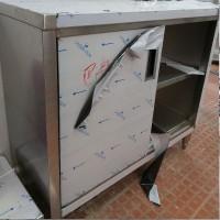 訂造儲物櫃 SSL1301
