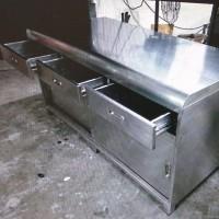 訂造儲物櫃 SSL1401