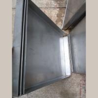 不銹鋼井蓋 SMC0201