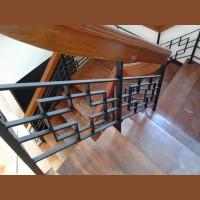 不銹鋼扶手 SRH0201