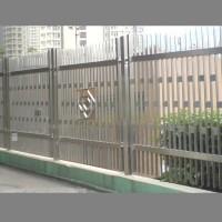 不銹鋼欄河扶手 SRH1201