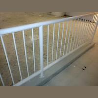 不銹鋼欄河扶手 SRH1301