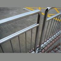 不銹鋼欄河扶手 SRH1401