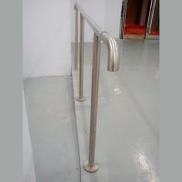 不銹鋼欄河 SRH1601