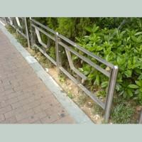不銹鋼欄河扶手 SRH1701