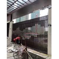 不銹鋼欄河扶手 SRH2401