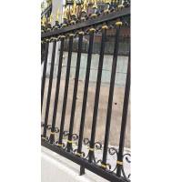 不銹鋼圍欄 SRH2501
