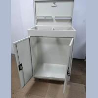 標書箱 SRB1401