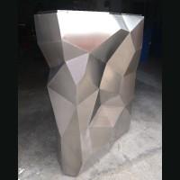 不銹鋼雕塑 SSS0201 b
