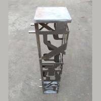 不銹鋼雕塑 SSS0301