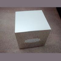 不銹鋼蝕刻絲印 SIG3001