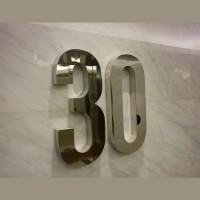 升降機大堂數字牌 SIG0202