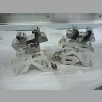 不銹鋼立體字 SIG0301 b