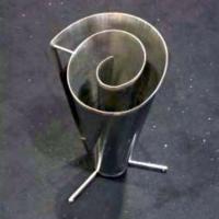 不銹鋼雨傘架 HLU-0100 225 x 440mm