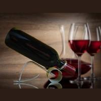 不銹鋼紅酒架 SWR0301 b
